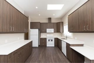 Photo 5: 3522 Luxton Rd in Langford: La Happy Valley House for sale : MLS®# 766184