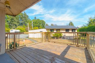 Photo 46: 9320/9316 Lochside Dr in : NS Bazan Bay House for sale (North Saanich)  : MLS®# 886022