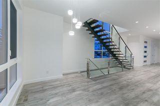 Photo 16: 3711 28 Avenue SW in Calgary: Killarney/Glengarry Semi Detached for sale : MLS®# A1053412