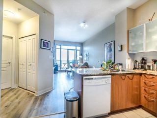 Photo 3: 808 4078 KNIGHT Street in Vancouver: Knight Condo for sale (Vancouver East)  : MLS®# R2401251