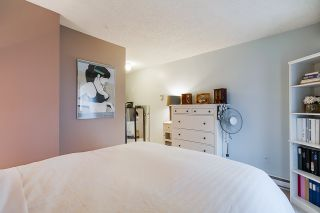 Photo 16: 403 385 GINGER DRIVE in New Westminster: Fraserview NW Condo for sale : MLS®# R2525909