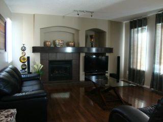 Photo 2: 2 SAVA Way in WINNIPEG: West Kildonan / Garden City Residential for sale (North West Winnipeg)  : MLS®# 1305958