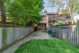 Photo 21: 61 Leuty Avenue in Toronto: The Beaches House (3-Storey) for lease (Toronto E02)  : MLS®# E5379543
