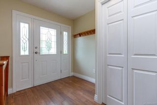 Photo 4: 7219 Tantalon Pl in Central Saanich: CS Brentwood Bay House for sale : MLS®# 845092