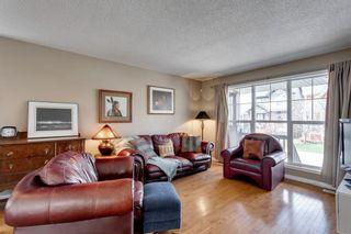 Photo 4: 13 Auburn Bay View SE in Calgary: Auburn Bay Detached for sale : MLS®# A1099735