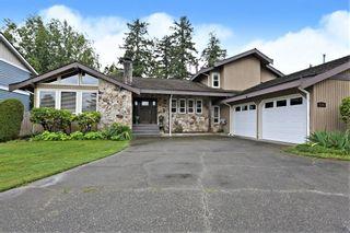 Photo 2: 5390 WALLACE Avenue in Delta: Pebble Hill House for sale (Tsawwassen)  : MLS®# R2610630