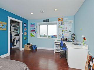 Photo 12: 2615 Ruby Crt in VICTORIA: La Mill Hill House for sale (Langford)  : MLS®# 699853