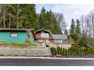 Photo 12: 1420 PIPELINE Road in Coquitlam: Hockaday House for sale : MLS®# R2566981