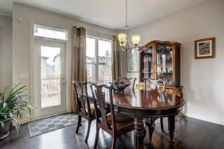 Photo 6: 53 Legacy Terrace SE in Calgary: Legacy Detached for sale : MLS®# A1098878