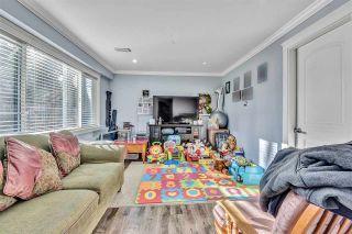 Photo 30: 12970 104 Avenue in Surrey: Cedar Hills House for sale (North Surrey)  : MLS®# R2530111