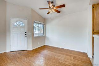 Photo 12: TIERRASANTA Condo for sale : 2 bedrooms : 11060 Portobelo Dr in San Diego