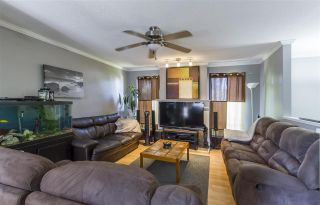 Photo 2: 5149 206 Street in Langley: Langley City House for sale : MLS®# R2308250
