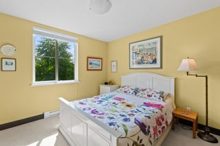 """Photo 17: 3350 DEVONSHIRE Avenue in Coquitlam: Burke Mountain House for sale in """"BELMONT"""" : MLS®# R2617520"""