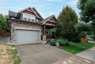 Photo 31: 1485 DAYTON STREET in Coquitlam: Burke Mountain House for sale : MLS®# R2610419
