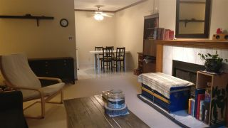 """Photo 10: 102 8600 ACKROYD Road in Richmond: Brighouse Condo for sale in """"LANSDOWNE GROVE"""" : MLS®# R2191321"""