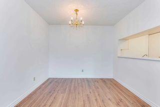 Photo 5: 823 1450 Glen Abbey Gate in Oakville: Glen Abbey Condo for lease : MLS®# W5217020