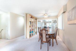Photo 6: 971 REGAN Avenue in Coquitlam: Central Coquitlam 1/2 Duplex for sale : MLS®# R2397027