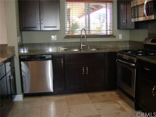 Photo 4: 23082 El Caballo Street in Lake Forest: Residential Lease for sale (LS - Lake Forest South)  : MLS®# OC19016596