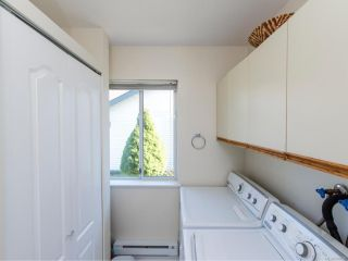 Photo 25: 3593 N Arbutus Dr in COBBLE HILL: ML Cobble Hill House for sale (Malahat & Area)  : MLS®# 769382