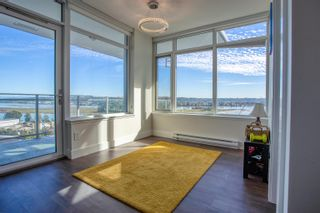 Photo 13: 1308 258 NELSON'S COURT in New Westminster: Sapperton Condo for sale : MLS®# R2620390