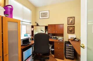"Photo 13: 2940 PANORAMA Drive in Coquitlam: Westwood Plateau Townhouse for sale in ""SILVER OAKS"" : MLS®# R2296635"