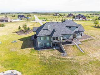 Photo 8: 19 Silhouette Way in Rural Rocky View County: Rural Rocky View MD Detached for sale : MLS®# A1121008