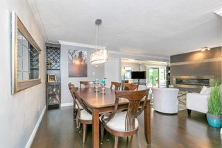 """Photo 9: 3752 NICO WYND Drive in Surrey: Elgin Chantrell Townhouse for sale in """"Nico Wynd Estates"""" (South Surrey White Rock)  : MLS®# R2599347"""