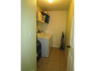 "Photo 10: 408 8507 86TH Street in Fort St. John: Fort St. John - City SE Condo for sale in ""WOODSMERE PARK"" (Fort St. John (Zone 60))  : MLS®# N227356"