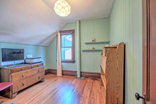 Photo 19: 513 PRIOR Street in Vancouver: Mount Pleasant VE House for sale (Vancouver East)  : MLS®# R2171539