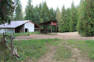 Photo 3: 8416 Black Road in Salmon Arm: SESA - SE Salmon Arm House for sale (Shuswap / Revelstoke)  : MLS®# 10212465