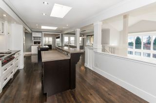 Photo 14: 180 E KENSINGTON Road in North Vancouver: Upper Lonsdale House for sale : MLS®# R2624954