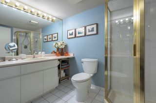 """Photo 15: 1002 1189 EASTWOOD Street in Coquitlam: North Coquitlam Condo for sale in """"THE CARTIER"""" : MLS®# R2339063"""