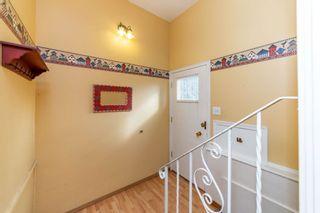 Photo 16: 11411 MALMO Road in Edmonton: Zone 15 House for sale : MLS®# E4266011