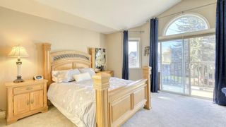 Photo 12: 2032 1 Avenue NW in Calgary: West Hillhurst Semi Detached for sale : MLS®# A1148561
