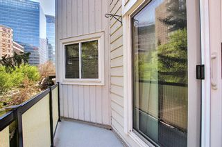 Photo 26: 11 711 3 Avenue SW in Calgary: Downtown Commercial Core Apartment for sale : MLS®# A1125980