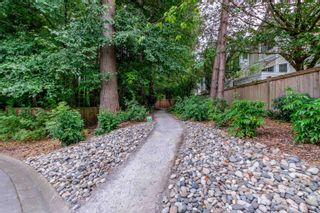 """Photo 18: 408 6820 RUMBLE Street in Burnaby: South Slope Condo for sale in """"The Mansion at Governor's Walk"""" (Burnaby South)  : MLS®# R2616832"""