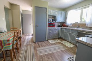 Photo 11: 114 Savoy Crescent in Winnipeg: Residential for sale (1G)  : MLS®# 202114818