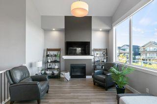 Photo 7: 75 ABERDEEN Crescent: Sherwood Park House for sale : MLS®# E4264227
