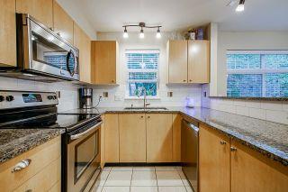 "Photo 13: 131 15236 36 Avenue in Surrey: Morgan Creek Townhouse for sale in ""SUNDANCE"" (South Surrey White Rock)  : MLS®# R2609165"