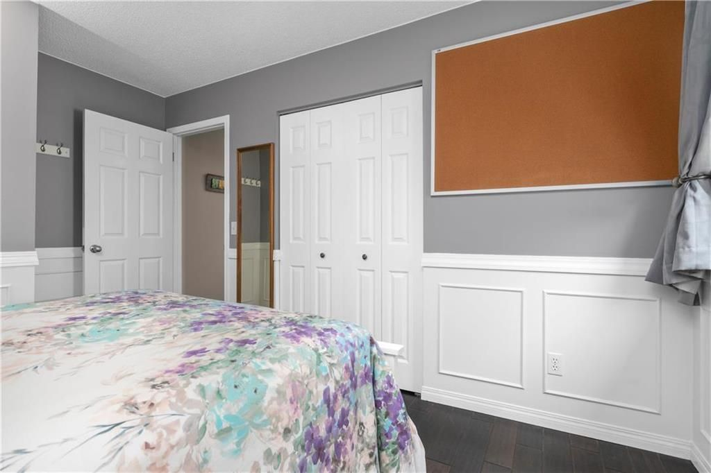 Photo 15: Photos: 1115 Waterford Avenue in Winnipeg: West Fort Garry Residential for sale (1Jw)  : MLS®# 202116113