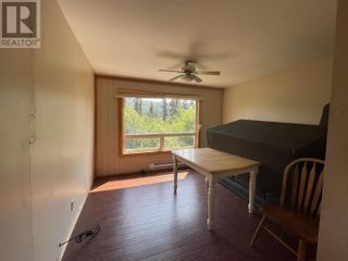 Photo 16: 3194 LITTLE LAKE-QUESNEL RIVER ROAD in Likely: House for sale : MLS®# R2602206