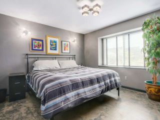 Photo 10: 600 E 14TH AVENUE in Vancouver: Mount Pleasant VE House for sale (Vancouver East)  : MLS®# R2074713