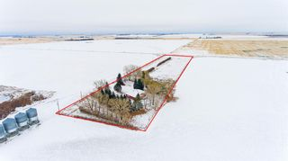 Photo 6: 29342 Range Road 275: Rural Mountain View County Detached for sale : MLS®# A1043659