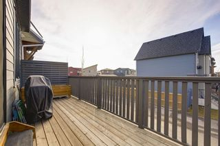 Photo 24: 102 WALDEN Circle SE in Calgary: Walden Row/Townhouse for sale : MLS®# C4236835