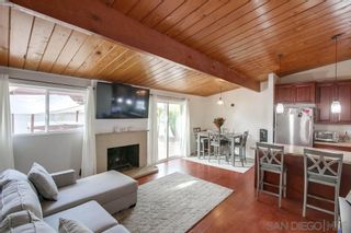Photo 2: SERRA MESA House for sale : 4 bedrooms : 3520 Milagros St in San Diego