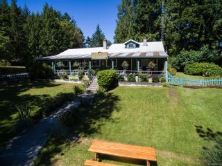 Photo 6: 76 Marina Dr in : Isl Thetis Island Other for sale (Islands)  : MLS®# 861854