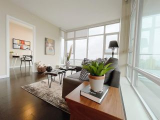 """Photo 21: 1701 6168 WILSON Avenue in Burnaby: Metrotown Condo for sale in """"JEWEL 2"""" (Burnaby South)  : MLS®# R2555926"""