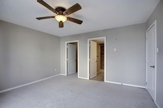 Photo 19: 302 429 14 Street NW in Calgary: Hillhurst Apartment for sale : MLS®# A1075167