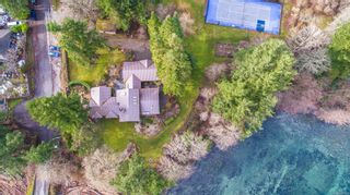 Photo 32: 3070 Nelson Rd in : Na Cedar House for sale (Nanaimo)  : MLS®# 872050