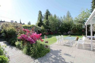Photo 5: 6658 ADERA Street in Vancouver: South Granville House for sale (Vancouver West)  : MLS®# R2583534